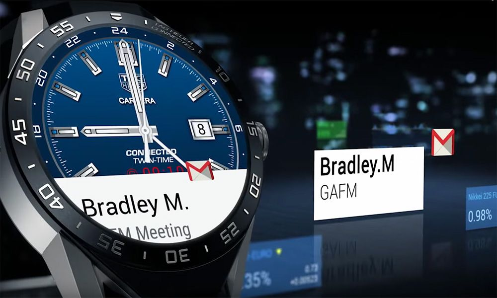 Tag-Heuer-Connected-gmail